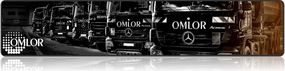 http://www.omlor-gmbh.de