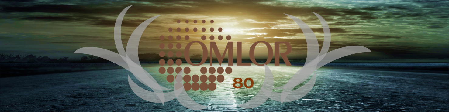 http://www.alois-omlor.de